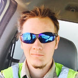 Trace from McPherson | Man | 22 years old | Libra