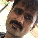 Amin from Nadiad   Man   41 years old   Leo