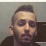 Hamood from Abu Dhabi | Man | 26 years old | Gemini