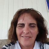 Chickybabe from Mackay   Woman   50 years old   Virgo