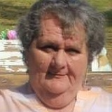 Janiceroach55E from Ellisville   Woman   63 years old   Capricorn