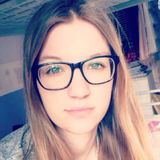 Louise from Solihull | Woman | 21 years old | Aries