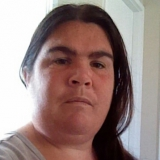 Alice from Broken Hill | Woman | 39 years old | Taurus