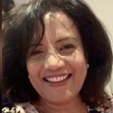 Anne from Kuala Lumpur | Woman | 55 years old | Virgo