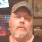 Gary from Ocala   Man   47 years old   Capricorn