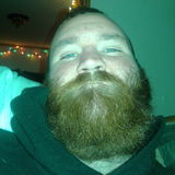 Samm from Williamsport | Man | 29 years old | Libra