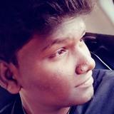 Sathiya