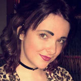 Tabs from Dungannon | Woman | 24 years old | Virgo
