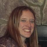 Nitro from Salt Lake City | Woman | 40 years old | Sagittarius