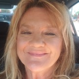 Signingupforlove from Bacliff   Woman   57 years old   Pisces