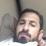 Alifnoor from Abu Dhabi | Man | 40 years old | Pisces