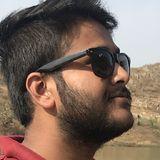 Shub from Mungaoli | Man | 24 years old | Taurus
