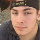 Jake from Winnsboro | Man | 23 years old | Cancer