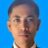 Nagenkumarnaxa from Marigaon | Man | 26 years old | Aries
