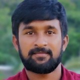 Nishank from Hyderabad | Man | 26 years old | Cancer