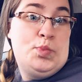 Blissmarie from Jonesville | Woman | 31 years old | Scorpio