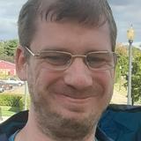 Dan from Canton | Man | 41 years old | Taurus