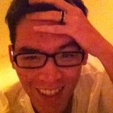 Jminh from Edison | Man | 26 years old | Sagittarius