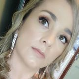 Kobes from Rouse Hill | Woman | 41 years old | Aries