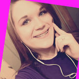 Kaybabbie from Hernando | Woman | 22 years old | Pisces