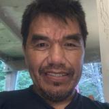 Timboslice from Ucluelet | Man | 51 years old | Scorpio