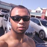 Noahmillwood from Cartersville   Man   25 years old   Aquarius