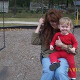 Rosanne from Inver Grove Heights | Woman | 43 years old | Libra