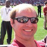 Daveyboy from Watkins | Man | 43 years old | Sagittarius