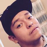 Reece from Pueblo | Man | 23 years old | Leo