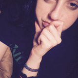 Marissa from Morrisville | Woman | 23 years old | Leo