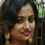 Anjali from Jamshedpur | Woman | 25 years old | Capricorn