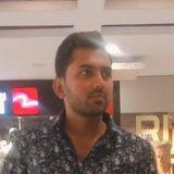 Yash from Gorakhpur | Man | 25 years old | Cancer