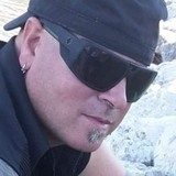 Caveman from Cary | Man | 52 years old | Sagittarius