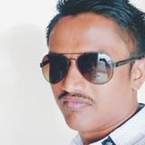 Uk from Malegaon | Man | 24 years old | Gemini