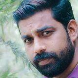 Chida from Bantval | Man | 35 years old | Taurus