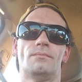 Donnie from Haysville   Man   41 years old   Pisces