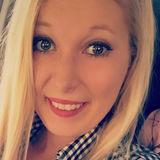 Women Seeking Men in Cosby, Tennessee #3