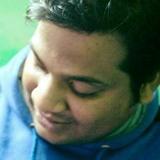 Sushantparid7Q from Puri   Man   29 years old   Aries