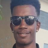 Varela from Roubaix | Man | 24 years old | Aquarius