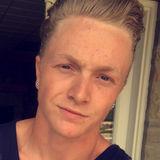 Slim from Burlington | Man | 23 years old | Leo
