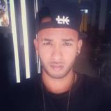 Luis from Craigavon | Man | 27 years old | Scorpio