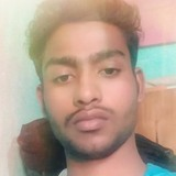Pri from Silchar   Man   19 years old   Gemini