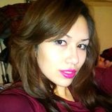 Celestia from Albuquerque   Woman   28 years old   Leo