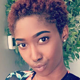 Yanbabonna from Lithonia | Woman | 22 years old | Cancer