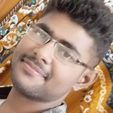 Prateek from Tuticorin | Man | 24 years old | Taurus