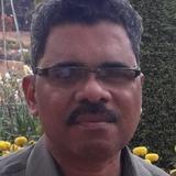 Biju from Kunnamangalam   Man   49 years old   Aries