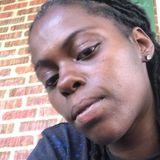 Nisha from Chesapeake | Woman | 31 years old | Sagittarius