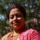 Deepu from Shimla | Woman | 32 years old | Libra