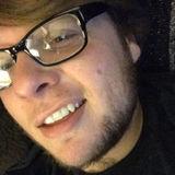 Jamespelletier from Eugene | Man | 24 years old | Pisces