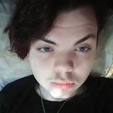 Josh from Saint Marys | Man | 20 years old | Libra